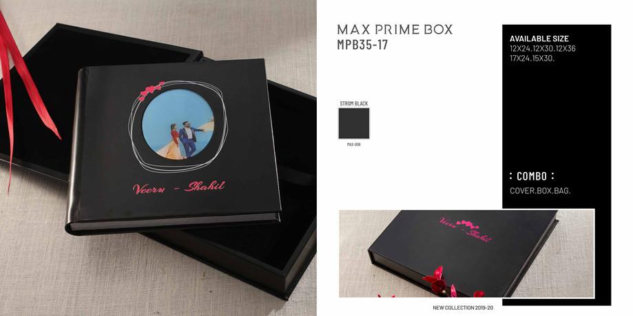 Max Luxury Combo Product-2019-19
