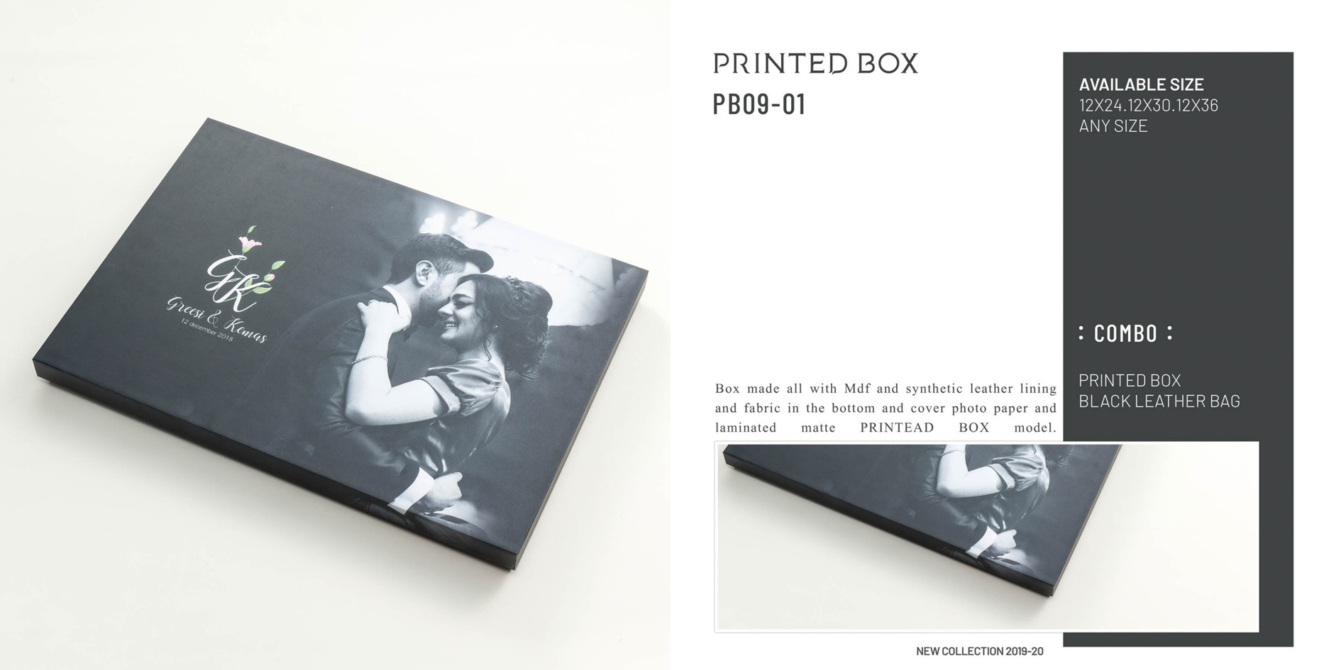 Max Luxury Combo Product-2019-78