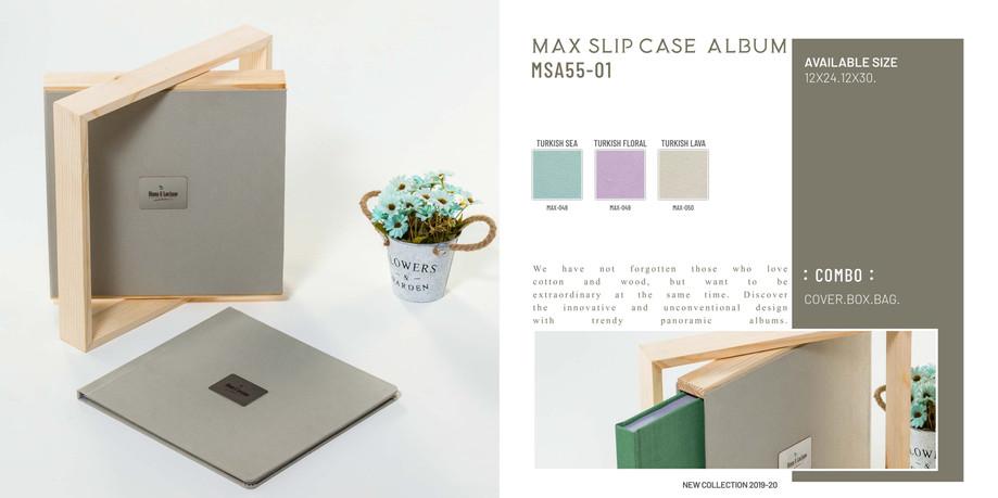 Max Luxury Combo Product-2019-32