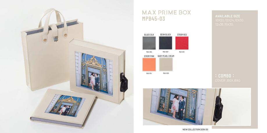Max Luxury Combo Product-2019-5
