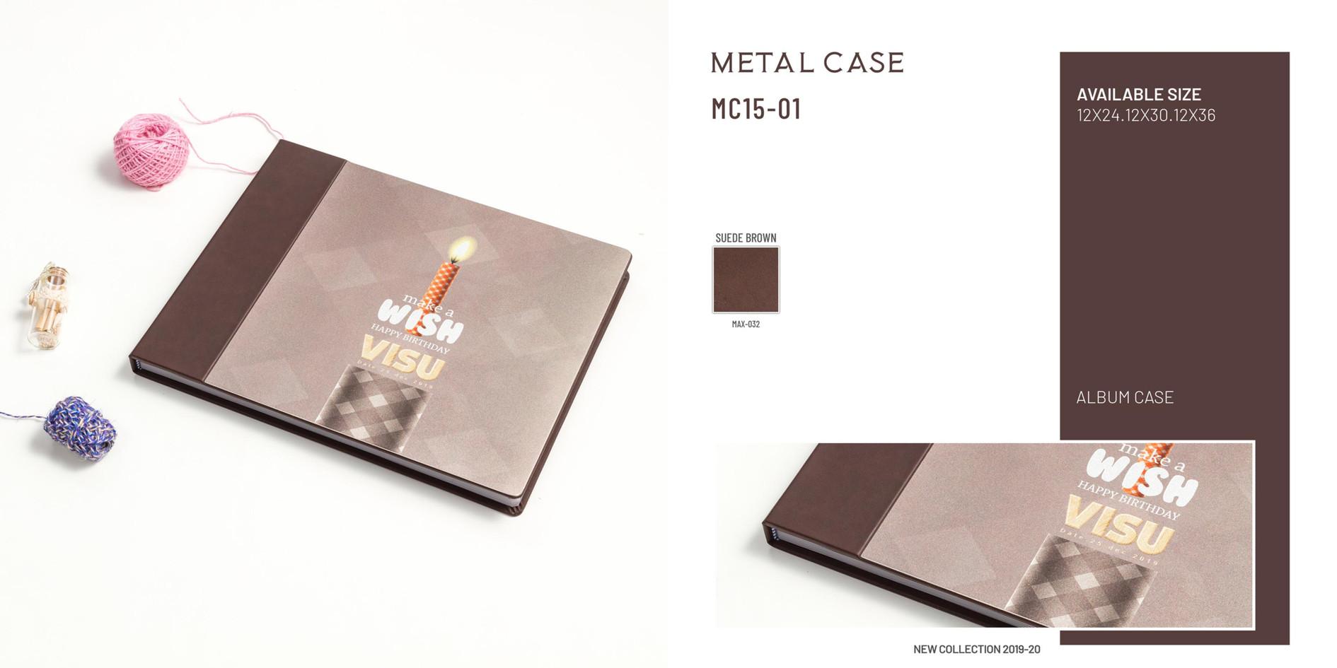 Max Royal Cover Product-2019-62.jpg