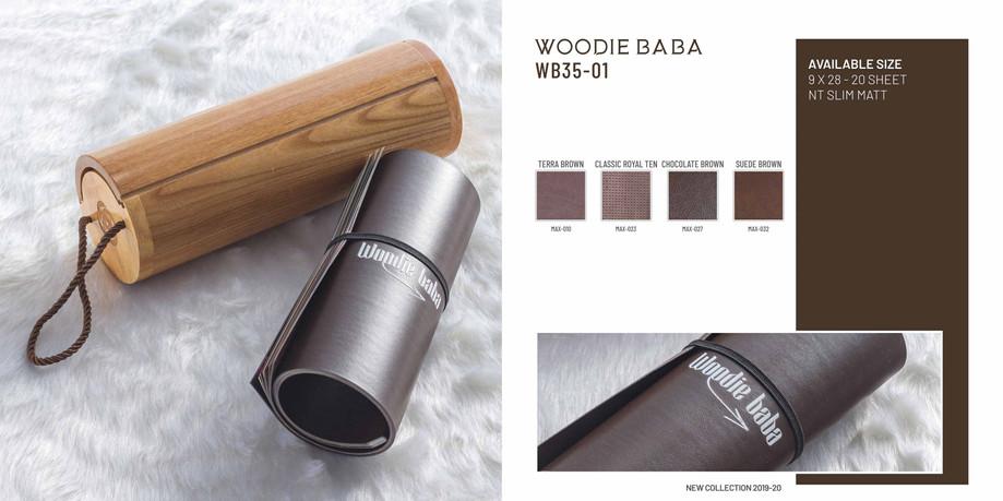 Max Luxury Combo Product-2019-37