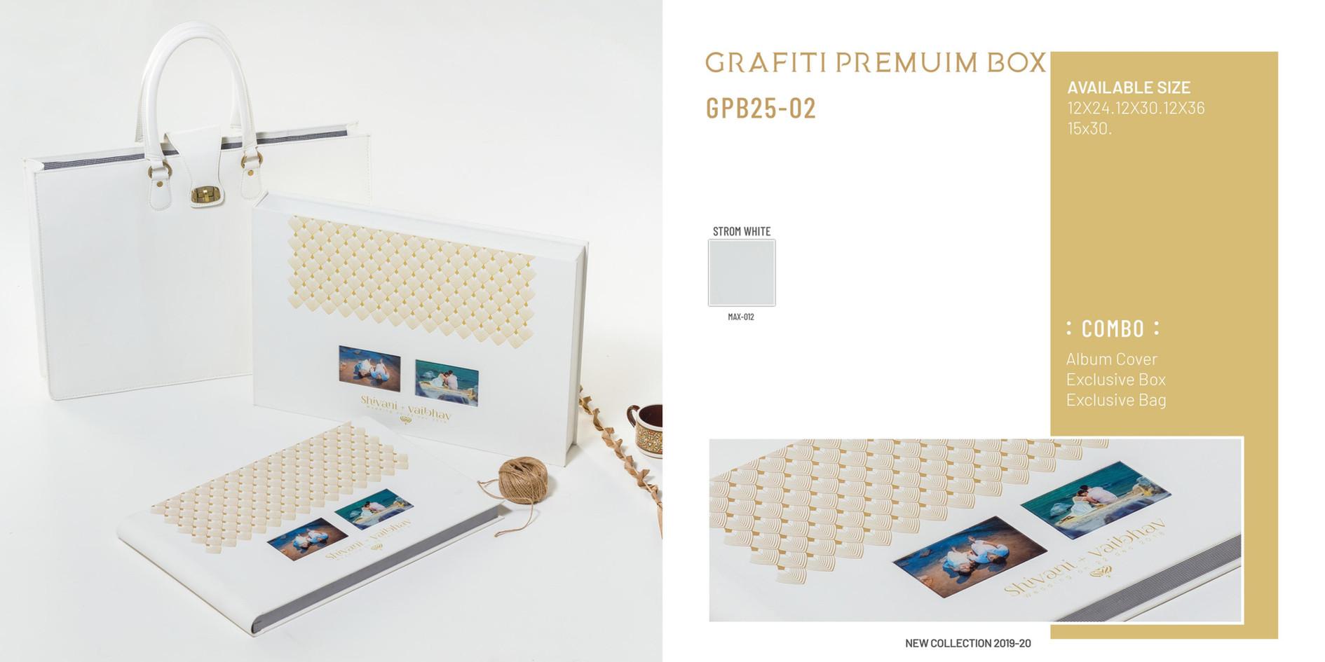 Max Luxury Combo Product-2019-58
