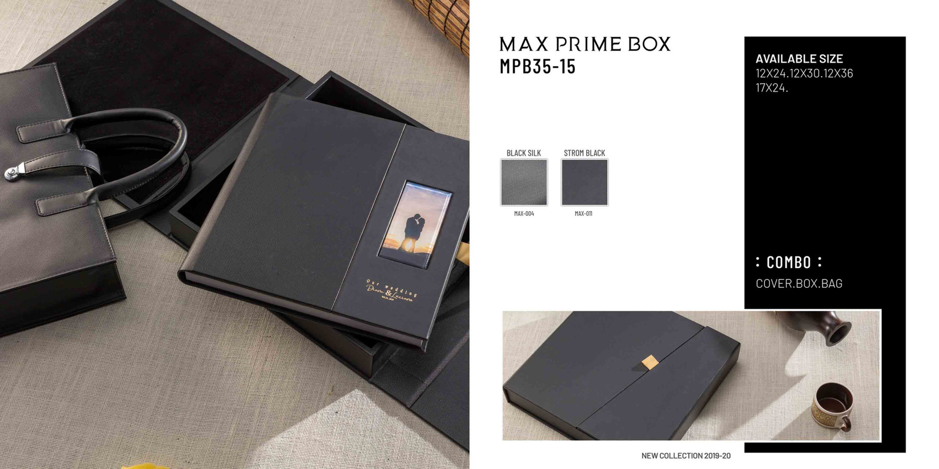 Max Luxury Combo Product-2019-17