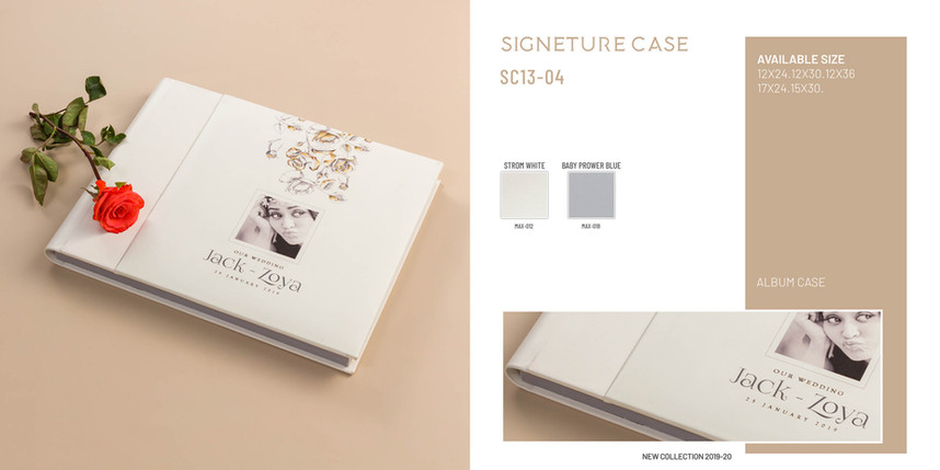 Max Royal Cover Product-2019-48.jpg