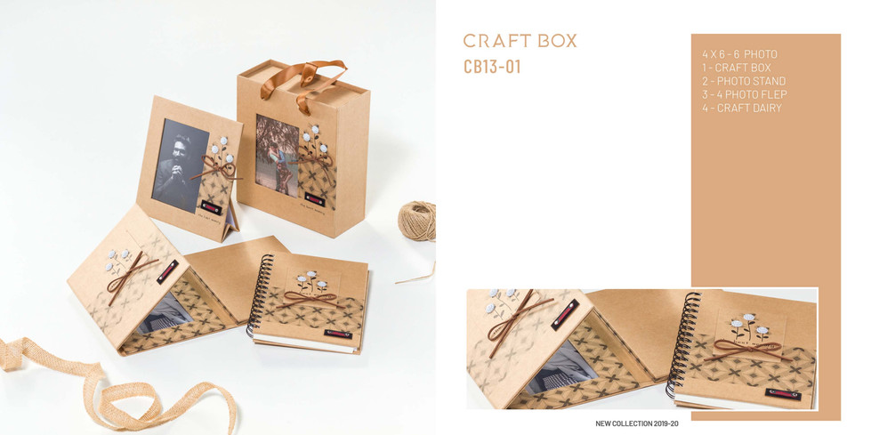 Max Exclusive Gifting Product-2019-28.jp
