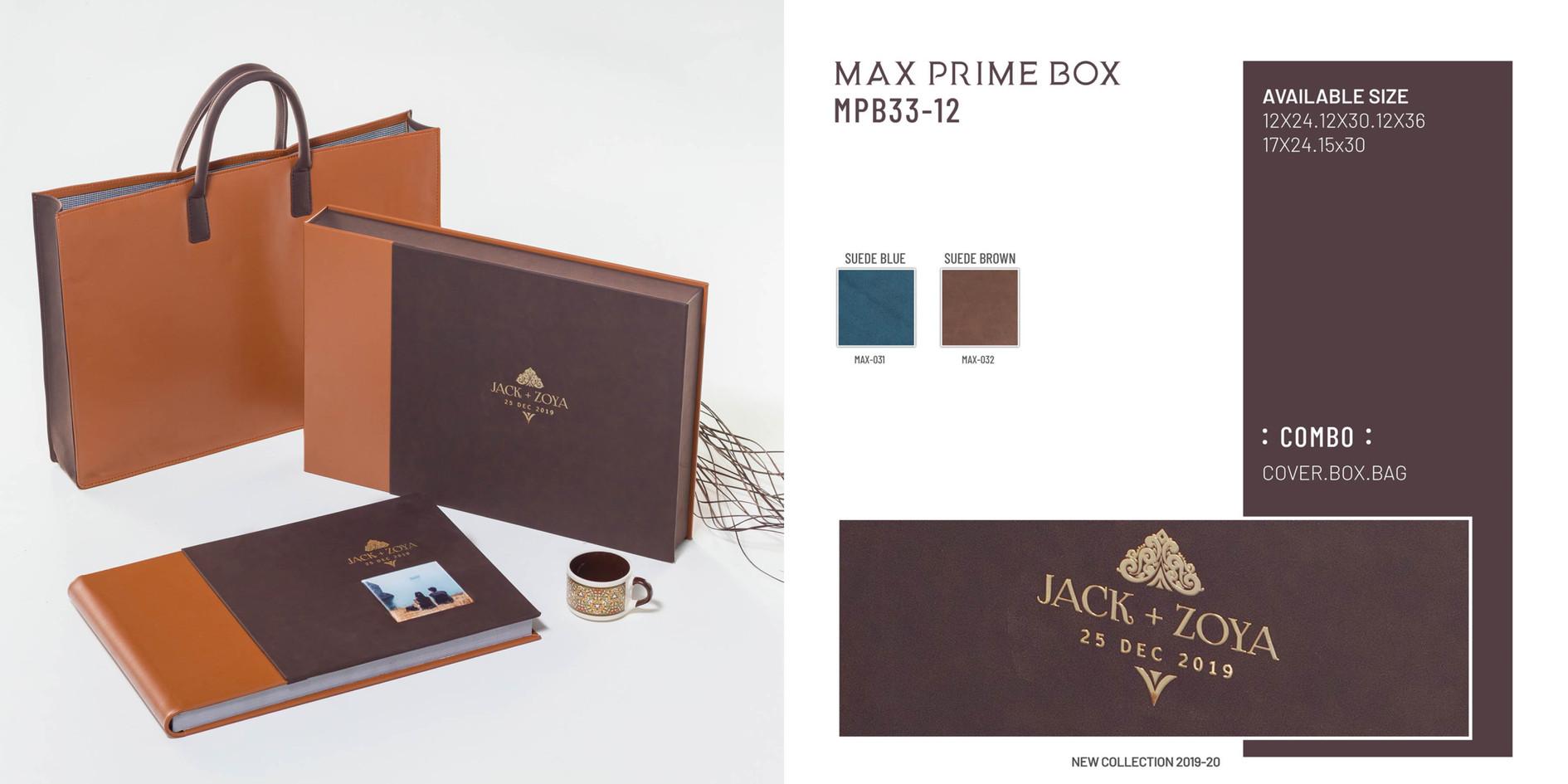 Max Luxury Combo Product-2019-14