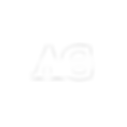 AC_logo_White_010318.png
