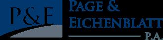 Page&EichenblattLogo.png