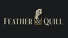 Feather&QuillLogo.png