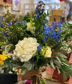 Mothers Days Flowers