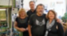 PureSports Pty Ltd  6 Cheshire Grove Elanora 4221 Qld denise@rohloff-au.com, mob: 0414-391713 paul@rohloff-au.com, mob: 0452-339289 tele: 07-5533 9289