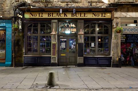 Milling-Black-bull.jpg