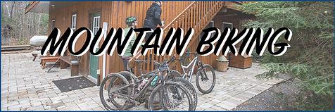 MountainBiking.png