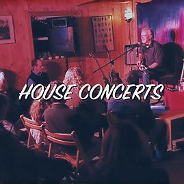 ConcertsTile_v2.png