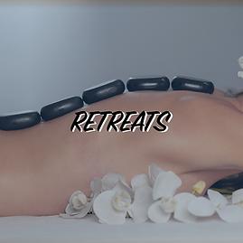 Retreats.png