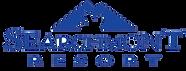 searchmont-logo.png