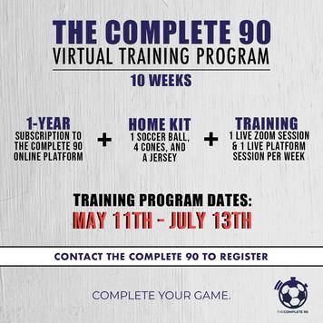 VirtualCamp_1x1.png