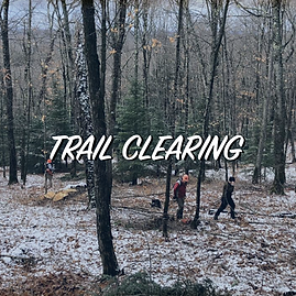 TrailClearing_Tile.png