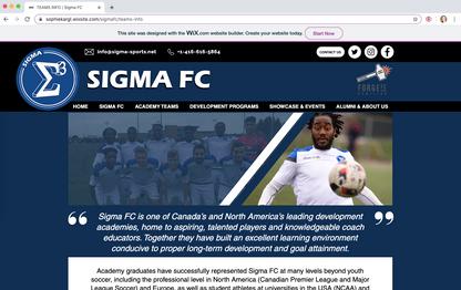 SigmaFC1.png