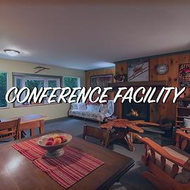 Conferences_Tile.png