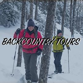 BackCountryTours_Tile.png