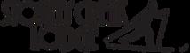 Stokely_logo.webp