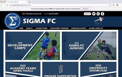 SigmaFC.png