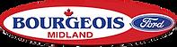 BourgeoiseFord-Logo.png