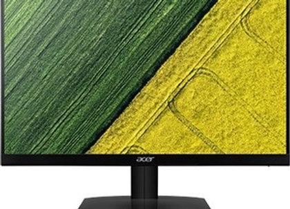 """Acer HA220Q 21.5"""" Monitors"""