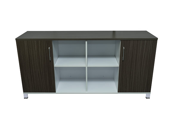 Simple System Credenza