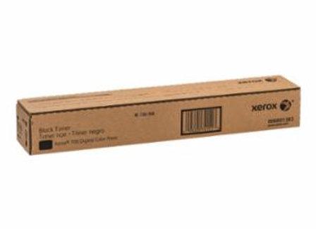 XEROX 700 DIGITAL COLOR PRESS TONER CARTRIDGE- BLACK