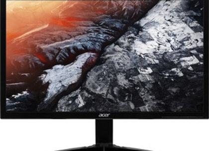 "Acer KG221Q 21.5""Monitor"