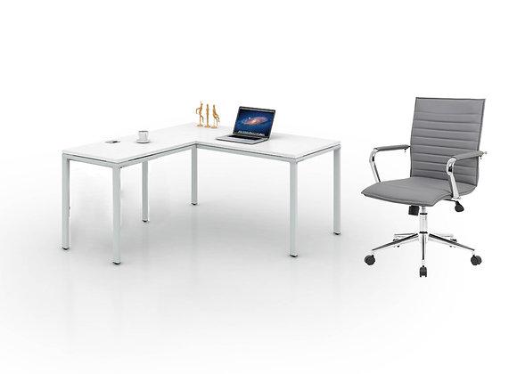 "Bundle - Basic with 30""D Desk"