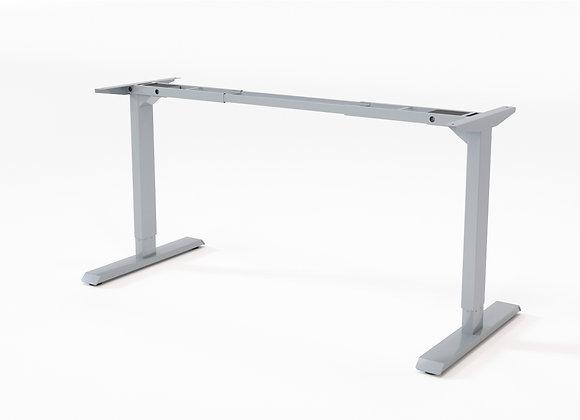 Height Adjustable Base