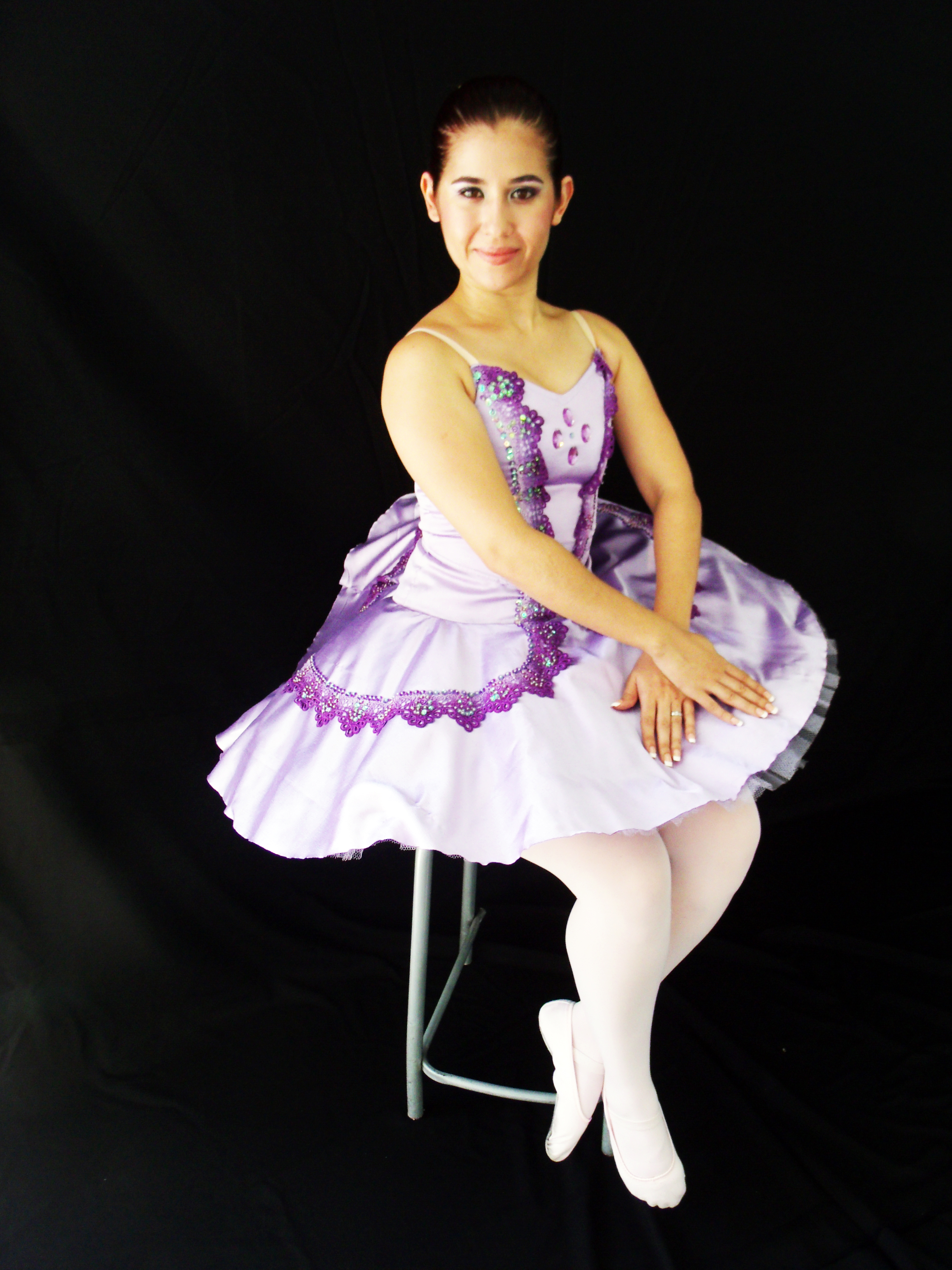 Fotos Ballet 2013