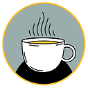 TinToy_ToyBox Icons_Cup.png