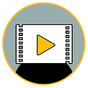TinToy_ToyBox Icons_Filmstrip.png
