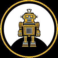 TTRobot.png