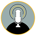 TinToy_ToyBox Icons_Microphone.png