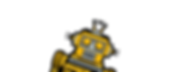 TinToy Productions Robot