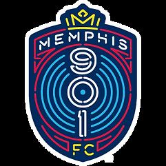 Memphis_901_FC_-_Logo_Resize2.png