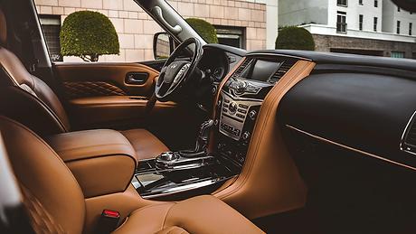 interior car.webp