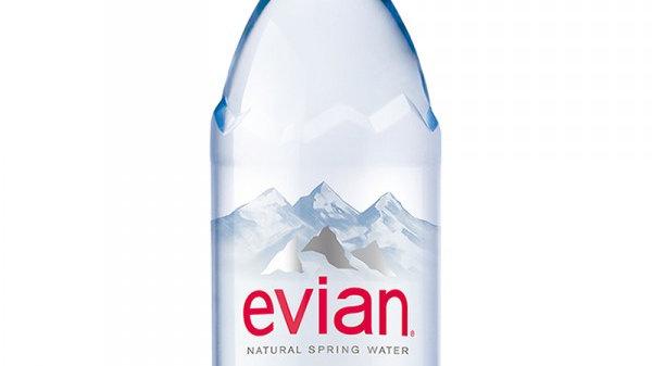 Bottled Water (2)