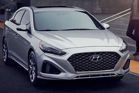 2019-Hyundai-Sonata-.1..jpg