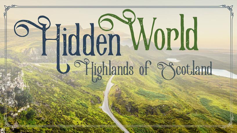 Hidden World.jpg