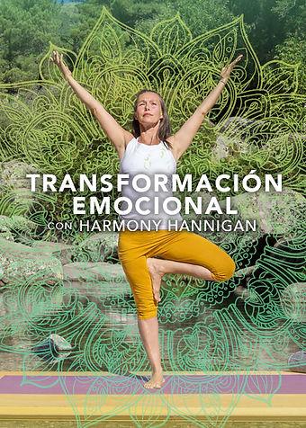 153796_Transformacion_emocional_c_Harmon