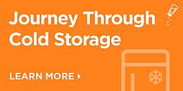 Cold Storage Side Ad