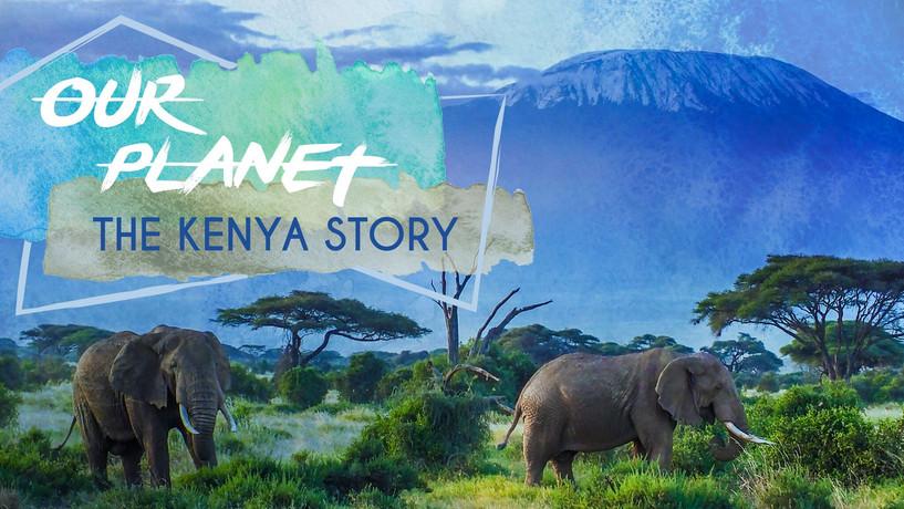 The_Kenya_Story.jpg