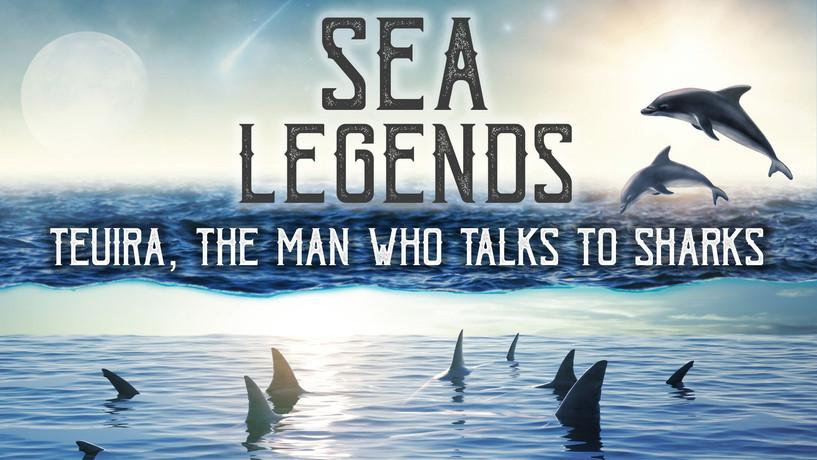 Sea Legends.jpg